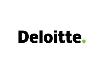logo_Deloitte_1