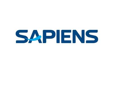 logo_Sapiens_1