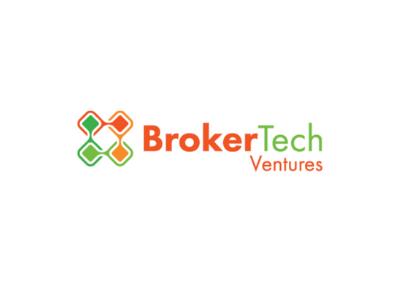 logo_brokertech