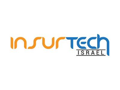 logo_insurtech